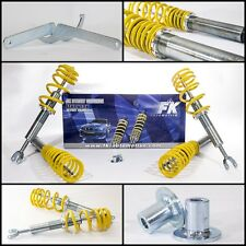 FK AK Street Coilover Suspension Kit Mazda MX5 MK2 NB Miata 1.6 1.8