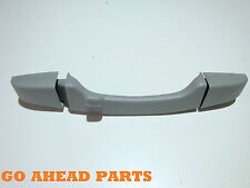VOLVO S40 / V40 95-04 INTERIOR ROOF GRAB HANDLE WITH HOOK (REAR)
