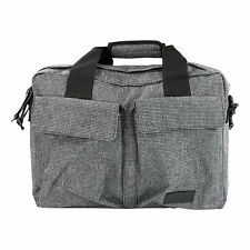Eastpak Core Series Pyle Laptop Bag /Shoulder Bag /Office Bag  30 Years Warranty