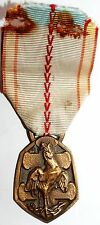 Decoration militaire France Guerre 1939-1945