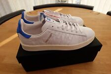 ADIDAS ORIGINALS  CONSORTIUM X COLETTE X UNDEFEATED CAMPUS S.E UK 8.5
