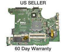 Dell Latitude E5420 Intel Laptop Motherboard s989 02010U700-600-G 1T9GY 06X7M