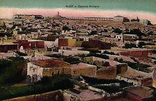 Syrien, Aleppo, Alep, Caserne Militaire, um 1910/20