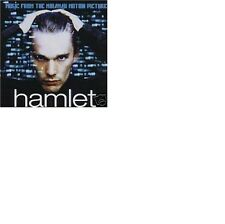Hamlet OST Josh Rouse The Birthday Party Fourtet  Neu
