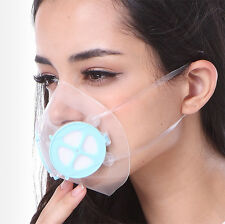 NEW ANTI POLLUTION MASK TOTOBOBO PETIT (EARLOOP)