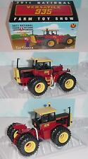 1/32 Versatile 935 Toy Farmer Tractor 2011 NIB!