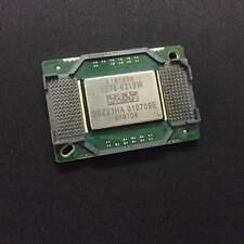 Brand New DLP Projector DMD Chip 1076-6318W 1076-6319W 1076-6328W 1076-6329W