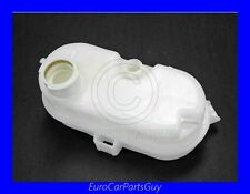 GENUINE oem BMW e30 M3 Coolant Expansion Tank Water Overflow Reservoir Bottle
