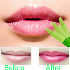 WATERPROOF SUPER STAY MAGIC COLOUR CHANGE LIPSTICK/ LIP CREAM