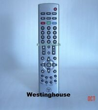 NEW Westinghouse TV Remote Control For TX47F430,SK26H540S,SK32H240, SK19H210S...