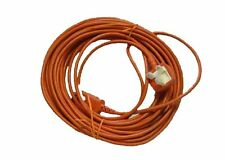 Genuine Hayter ENVOY & SPIRIT Electric Mains 17M Power CABLE HY100135 1150