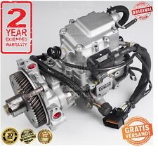 Reconditioned Zexel VRZ Injection pump for Mitsubishi Pajero 3.2L DiD ME190711