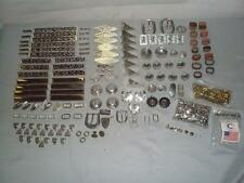 ***Western Tack Repair/ Embellish Kit - Assortments- see images***