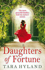 Daughters of Fortune,New Condition