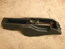 Original Center Console 1985-1992 3rd Generation Firebird Trans Am