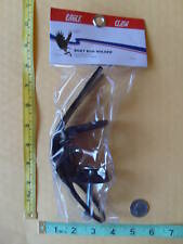 BOAT ROD HOLDER MULTI USE EAGLE CLAW CLAMP - ON 1 pack