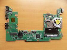 HP 110 4116sa Scheda Madre Mini DA0NM3MB6E0