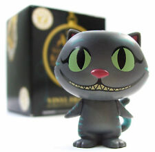 Funko ALICE THROUGH THE LOOKING GLASS Mystery Minis CHESHIRE CAT Vinyl Figure