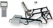 Professional use Continuous Passive Motion Therapy Machine Knee CPM TC2L