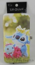 New Disney Lilo & Stitch Disney Lilo & Stitch Scrump Kisslock Hinge Wallet Tote