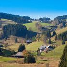 3T Kurzurlaub Schwarzwald Urlaub Wellness Hotel park hill Resort Hotelgutscheine