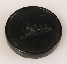 LEICA LENS CAP APPROXIMATELY 35MM