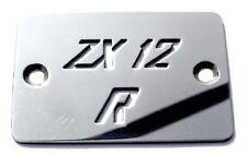 COPERCHIO ornamentali per ZX 12r ZX 12 R FRENO