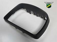 Range Rover L322 New Genuine Left Door Wing Mirror Retaining Ring CRI000030PUY