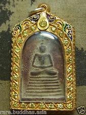 Phra Somdej Near Phong Ya Jindamanee,L P Boon  ,Wat Klang Bang Kaew Buddha