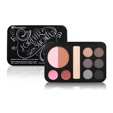 BH Cosmetics Forever Smokey Makeup Palette (GLOBAL FREE SHIPPING)