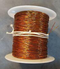 NEW! Watlow Gordon Thermocouple Wire Ga.24   T24-2-511   T242511  Cable