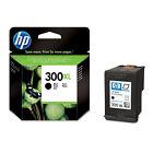 HP 300XL Black HP 300 XL Cartridge For F4500 F4580 F4583 Inkjet Cartridge
