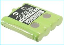 High Quality Battery for Motorola TLKR-T7 Premium Cell