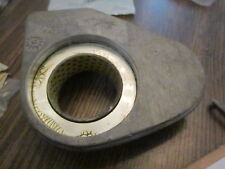 Ski-doo Snowmobile NOS Bearing Holder New #?