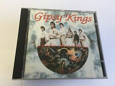 GIPSY KINGS : Este Mundo CD (1991)
