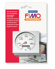 FIMO Ofenthermometer (Messbereich 0 bis 300°C)
