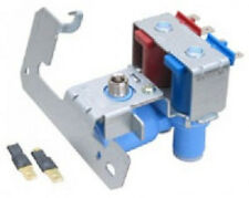 Water Valve for General Electric, Hotpoint, WR57X10051