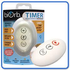 BiOrb ACQUARIO manutenzione Timer