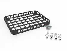 1/10  LARGE Roof Rack cargo for crawler,truck- Axial,scx10,Tamiya,Traxxas,RC4WD