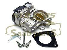 GENUINE VAUXHALL VECTRA, SIGNUM, ZAFIRA, ASTRA THROTTLE BODY - NEW - 55199971