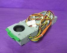 Dell nps-180bb un 01n405 1n405 fuente de alimentación / PSU 180 W