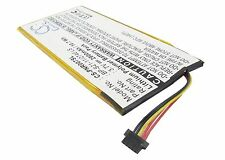 Batería de Li-Polymer de Pandigital r70e200 Novela 7 Prd07t20wbl1 Nuevo
