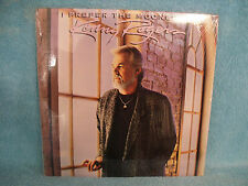 Kenny Rogers, I Prefer The Moonlight, RCA Records 6484-1-R, 1987, SEALED