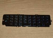 NEW Genuine Original Samsung F700 Inner QWERTY Keypad
