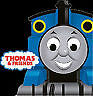 Thomas And Friends - Spills And Thrills (DVD, 2014)  New Sealed