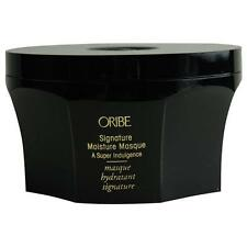 Oribe by Oribe Signature Moisture Masque 5.9 oz