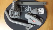 Dish Network 1000.4 HD WESTERN ARC KIT Satellite Antenna (110 119 129 )