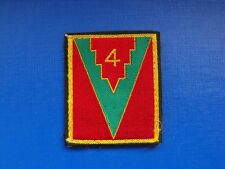 N°99 insigne militaire armée écusson patch badge régiment french army