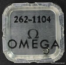 Vintage ORIGINAL OMEGA Click Part #1104 for Omega Cal. 262!