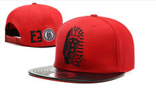 1 x Popular Last Kings Adjustable Baseball Rock Cap Snapback Hip-Hop Hat Gift